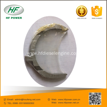 deutz engine parts 1011 Thrust Washer