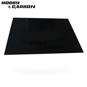 G10 glass fiber plates sheets 2mm 3mm 4mm