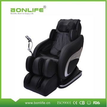 Luxury Automatically Multifunctional Massage Chair