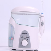 Family water floss machine oral irrigator