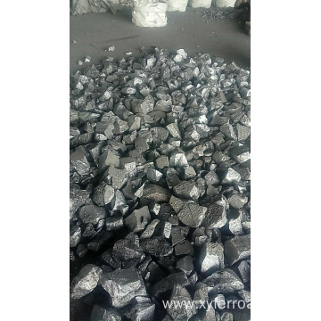 Off- Grade Silicon Metal