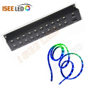 Stage Party Light Artnet LED Controller