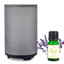 New Model Nebulizing Aroma Diffuser για Αιθέρια Έλαια