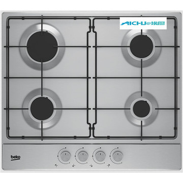 Kitchen Hob Reviews India 4 Burners Gas Stove