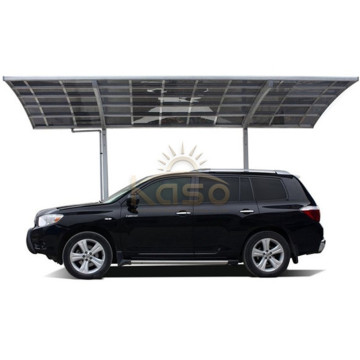 Car Parking Roof Polycarbonate Sheet Plastic Carport