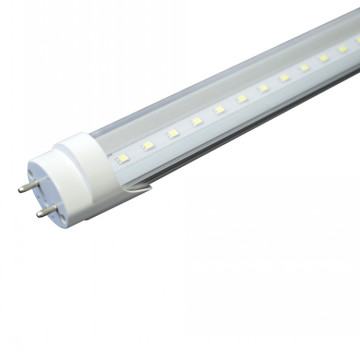 Elu Lumen 24W T8 LED Tube Light