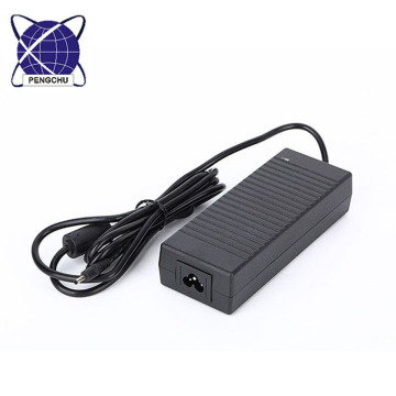 12V 10A 120W Switching Power Supply Adapter