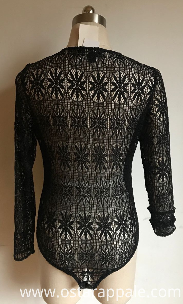 Women's Fashion Knitwear