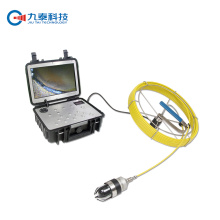 Sewer Camera Pipe Inspection Air Duct Inspection Camera