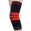 high elastic sports knees brace