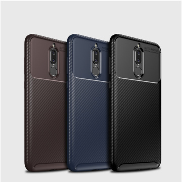 TPU case for the Huawei Mate 10