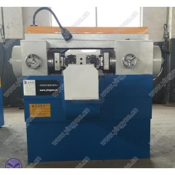 Z28-300 Thread Rolling Machine FOR steel bars