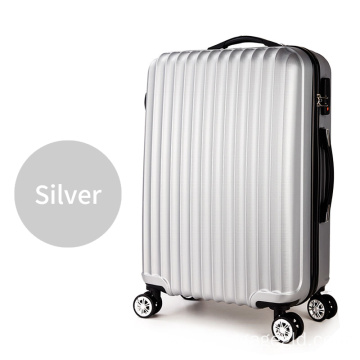 Buy luggage online. brand luggage wholesale abs