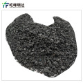 Suitable for  Heating Material SteelMaking Silicon Carbide