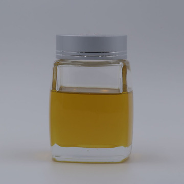 Extreme Pressure Multifunctional Gear Oil Additives Package