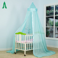 Mosquito Nets cot bed canopies