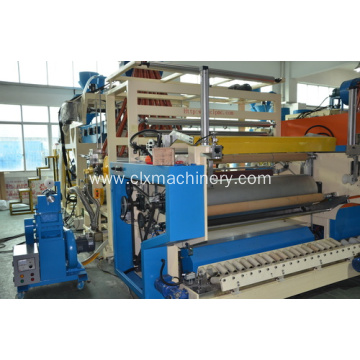 High-end  Stretch Film Machinery in Promotion