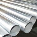 Galvanized Welded Steel Pipe