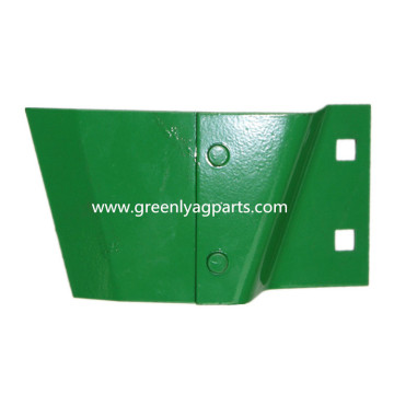 AA26443 John Deere right hand planter opener scraper