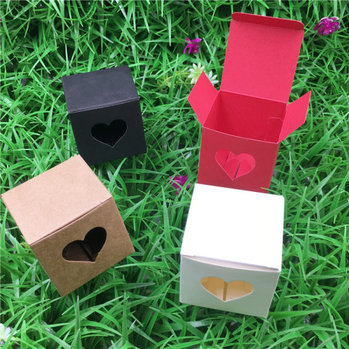 packaging boxes clothing product packaging custom boxes
