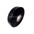POLYKEN980-15 Pipe Inner Wrap Tape