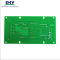 Double Sided Quick Turn Prototype PCB Manufacturing
