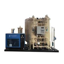 93% Purity Industrial Gaseous Oxygen Machine