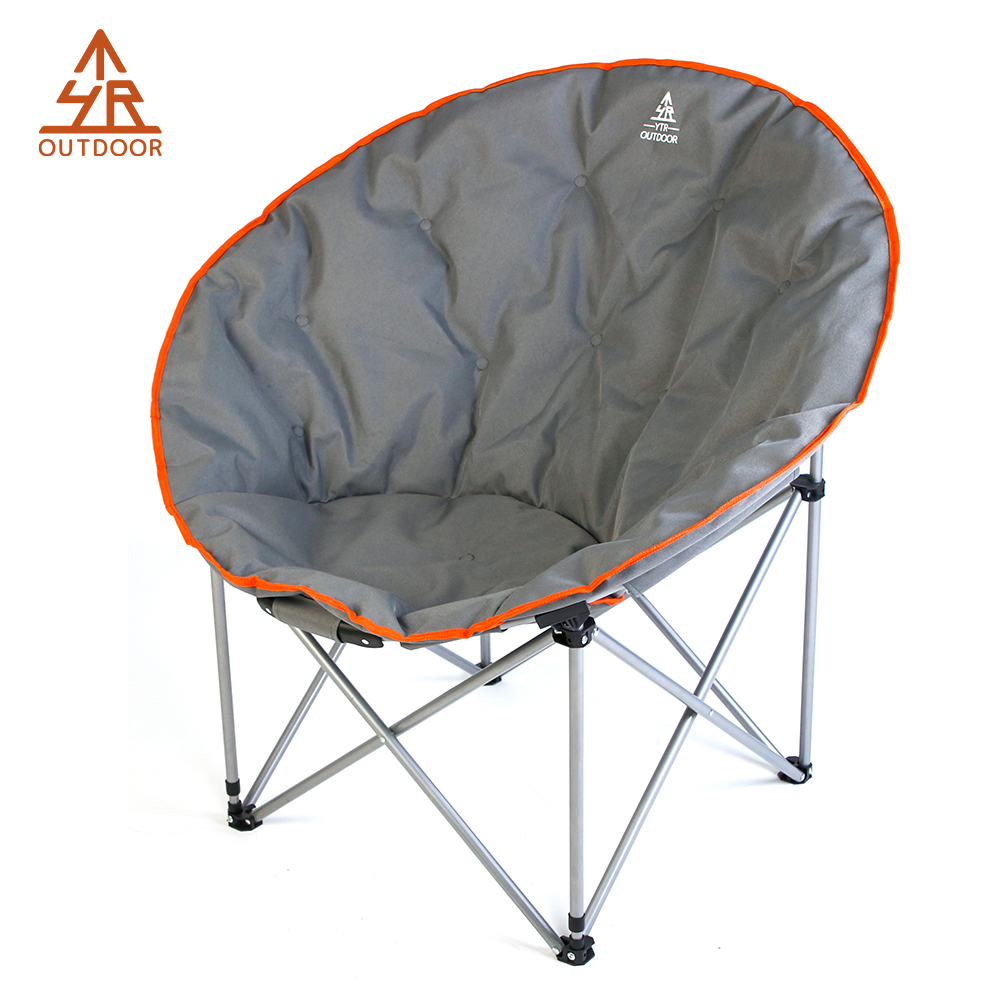 Moon Chair For Adult