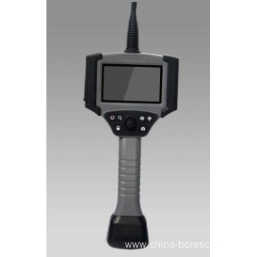 HD industry borescope sales