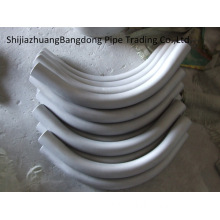 pipe fitting elbow bend 24 inch SCH40
