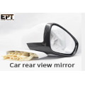 Car Rear View Mirror