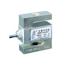 T-BXB-××-ST-T S-Beam Load Cell