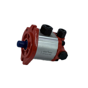 hydraulic gear pump in Rochester