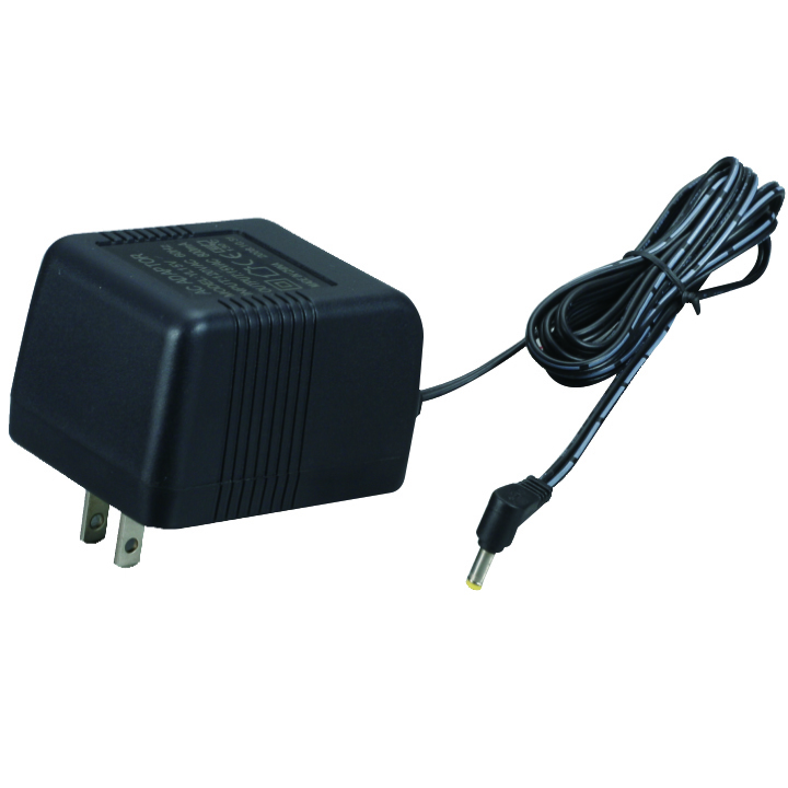 15W Linear Adapter