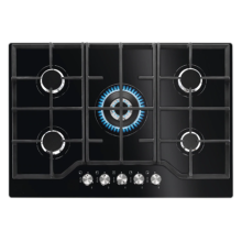 Electrolux Hob Rings 5 Burner Top
