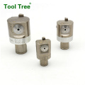 CBA Micro Finish Boring Heads cylinder boring tools