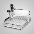 CNC Router USB Engraver Machine Drilling/Milling 6040