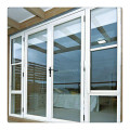 Tinted 5mm 6mm 8mm Tempered Glass For Window