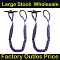 Dock Line Water Bungee Dock line Cords