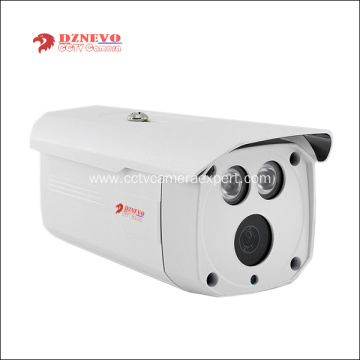1.0MP HD DH-IPC-HFW1020D CCTV Cameras
