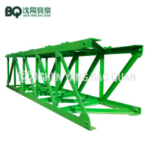 BQ Tower Crane Basic Mast 2.0m*2.0m*7.5m