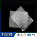 Custom Clear Sretch Plastic Packaging Film