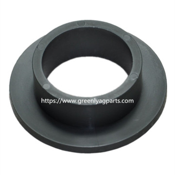 700700822 Flanged pivot bushing for closing wheel arm