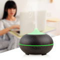 Nooc caan ah Usb Diffuser on Target Walmart Amazon