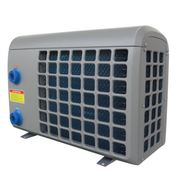 Plastic Small Pool Heat Pump Spa / Jacuzzi Heat Pump