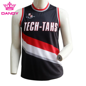 Mens quick dri running vests
