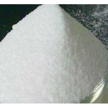 Potassium sulphate with low price 52% Cas:7778-80-5