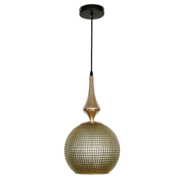 handing Lamp Modern Pendant Light chandelier