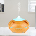Bluetooth Air Humidifier Safe And Good for Babies