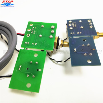 Alibaba High Quality PCB Circuit Board Wireharness Assembly